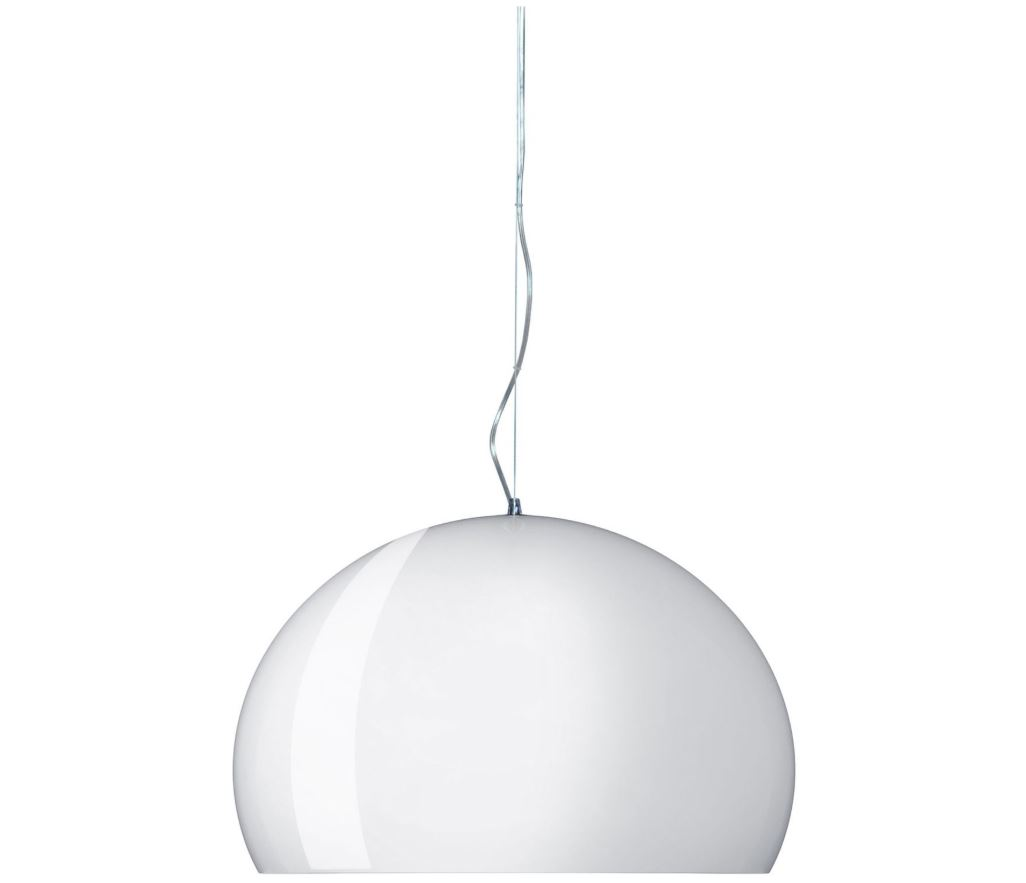 Fl/y Con - Lampes / Kartell