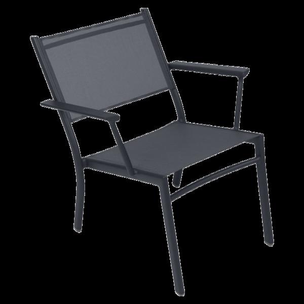 Costa fauteuil - Chaises / Fermob :: Anthamatten Meubles SA ...