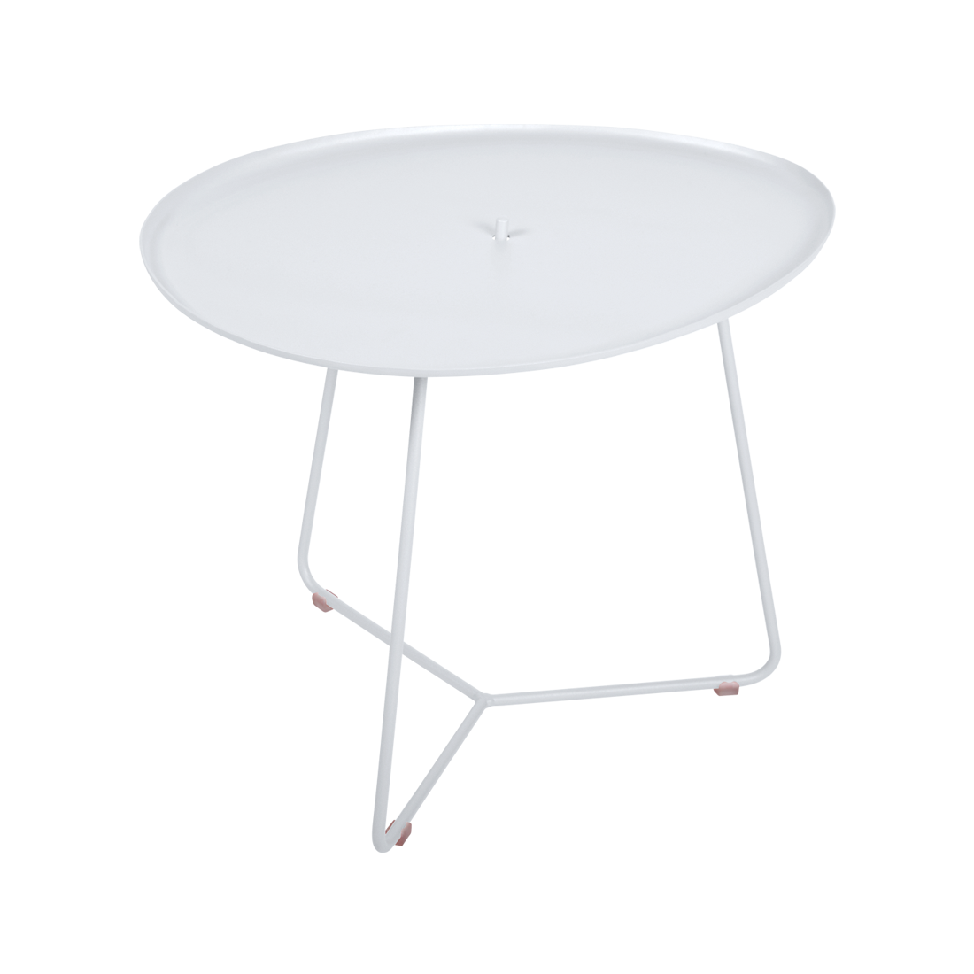 Cocotte - Tables / Fermob