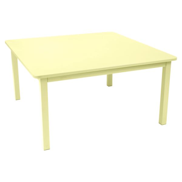 Craft - Tables / Fermob