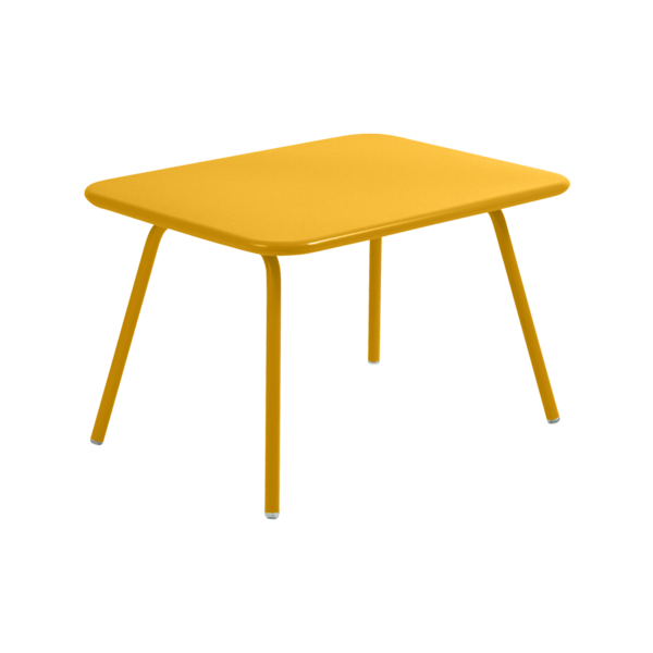 Luxembourg Kid - Tables / Fermob