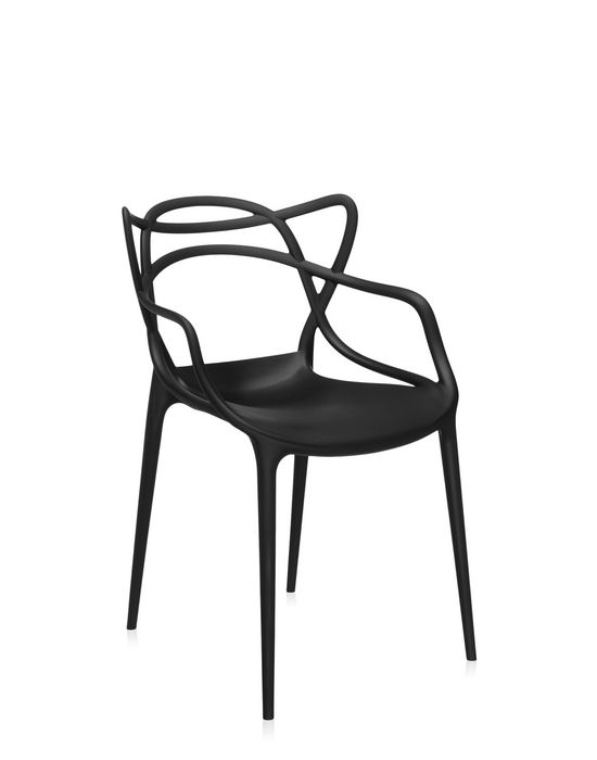 Masters - Chaises / Kartell