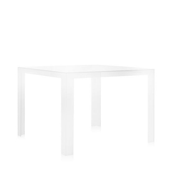 Invisible - Tables / Kartell