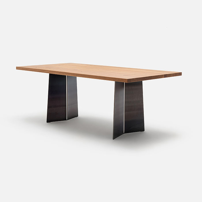 Rolf Benz 969 - Tables / Rolf Benz