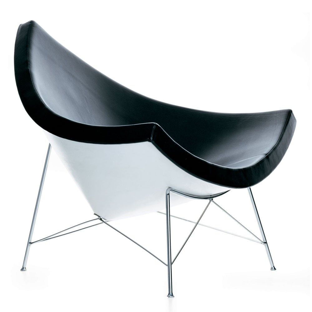 Coconut Chair - Fauteuils / Vitra