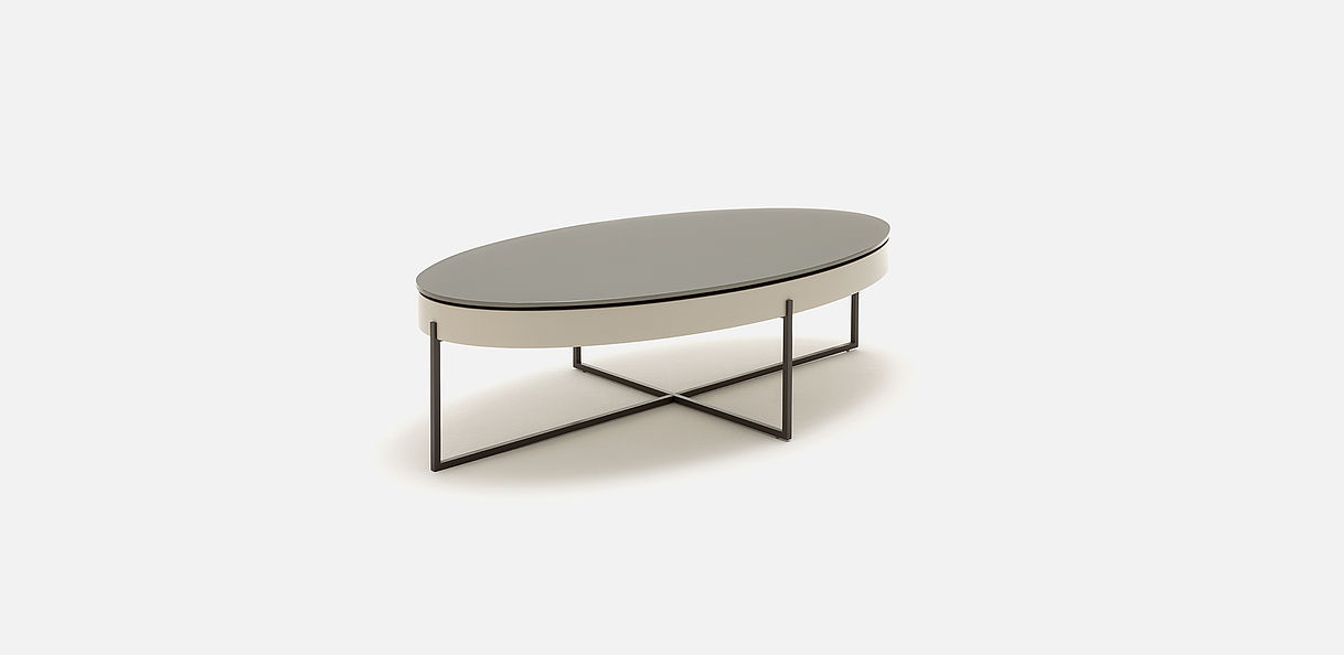 Table basse 8440